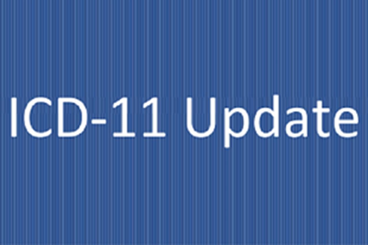 L-OMS-pubblica-la-nuova-revisione-dell-ICD-11