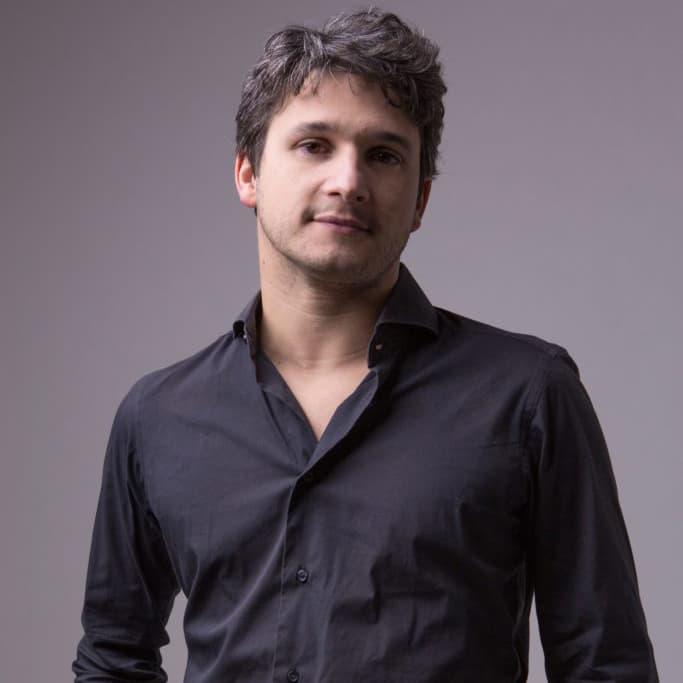 Luca-Mazzucchelli-psicologo