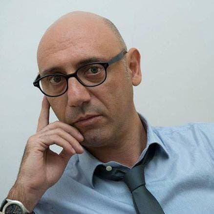 sergio-sagnitta-psicologo