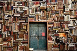 Dislessia: una soluzione pratica per leggere di più