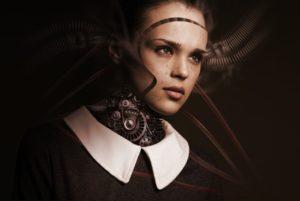 Alexa: psicologia e intelligenza artificiale