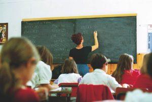 Psicologo scolastico per studenti, genitori e docenti: in Puglia è realtà