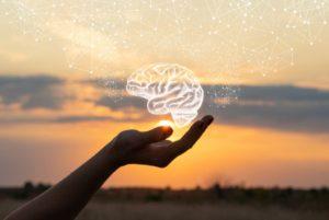Social Media e cervello: cosa favorisce il cambiamento?