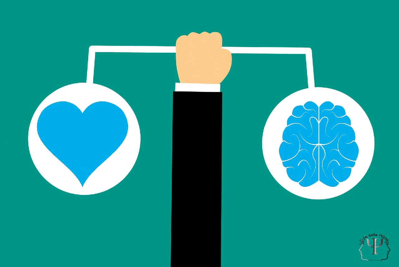 Regolazione Emozionale E Benessere Il Potere Delle Emozioni