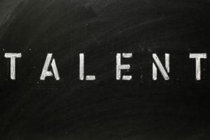 Talento e genetica: l'ambito psicologico