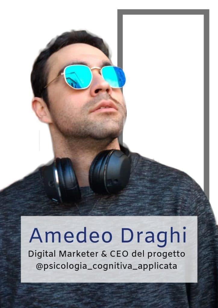 collaborazione-blog-psicologia-autore-Amedeo-draghi