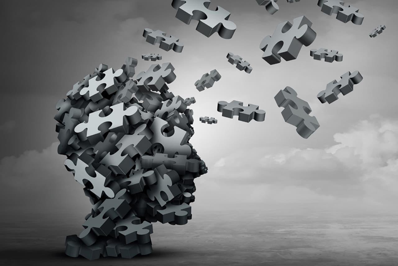 pensiero-sistema-immunitario-psicosomatica