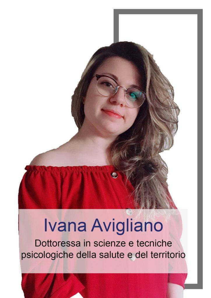 ivana-avigliano-team-sull-orlo-della-psicologia