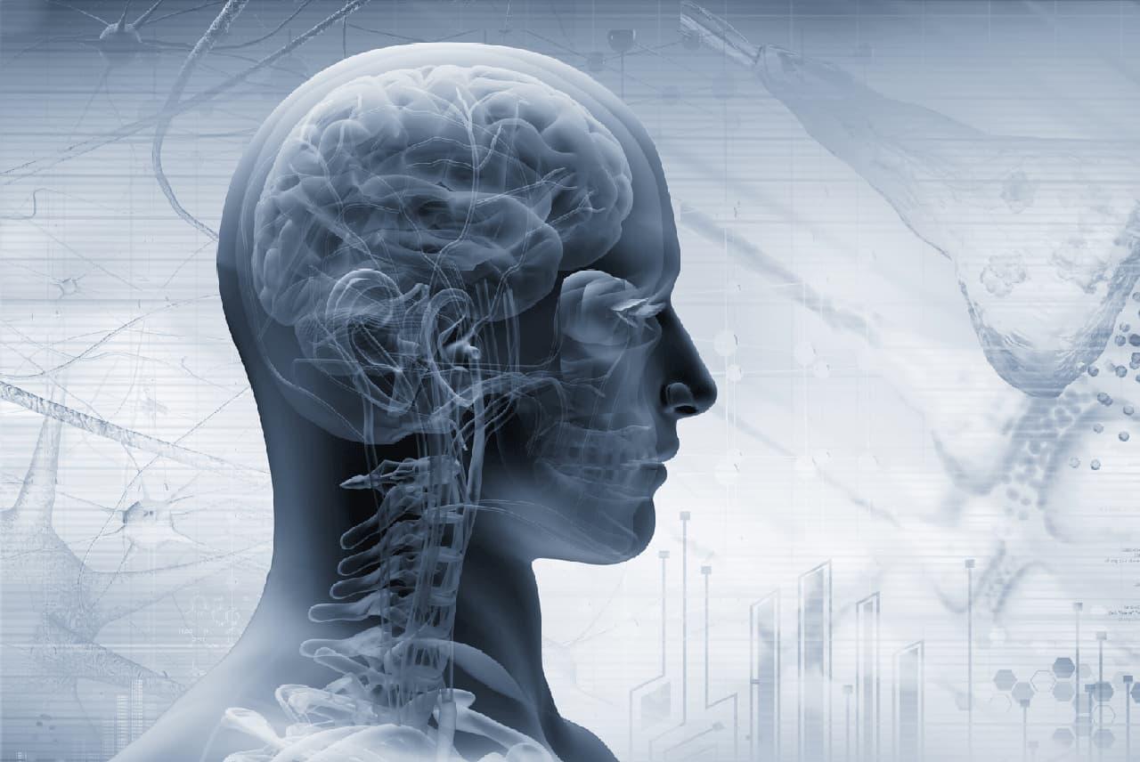 migliorare-prestazioni-mentali-psicologia