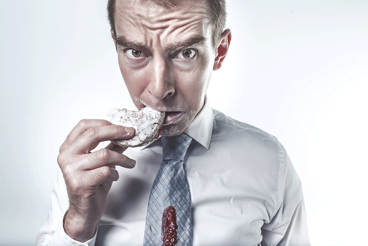 influenza-alessitimia-disturbi-condotta-alimentare