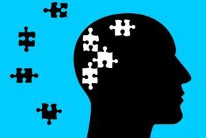Cos'è la memoria? Definizione, teorie e struttura