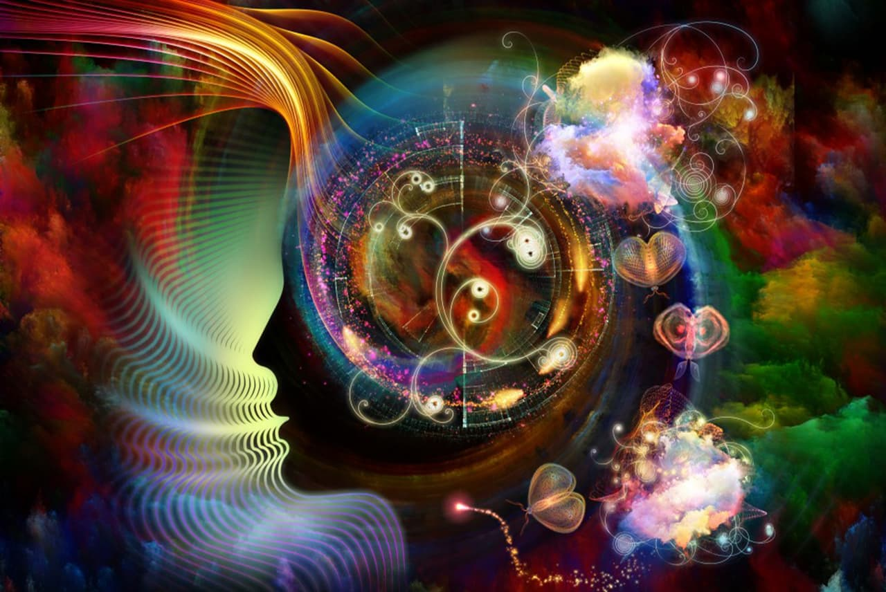 nervo-vago-regolazioni-emozioni