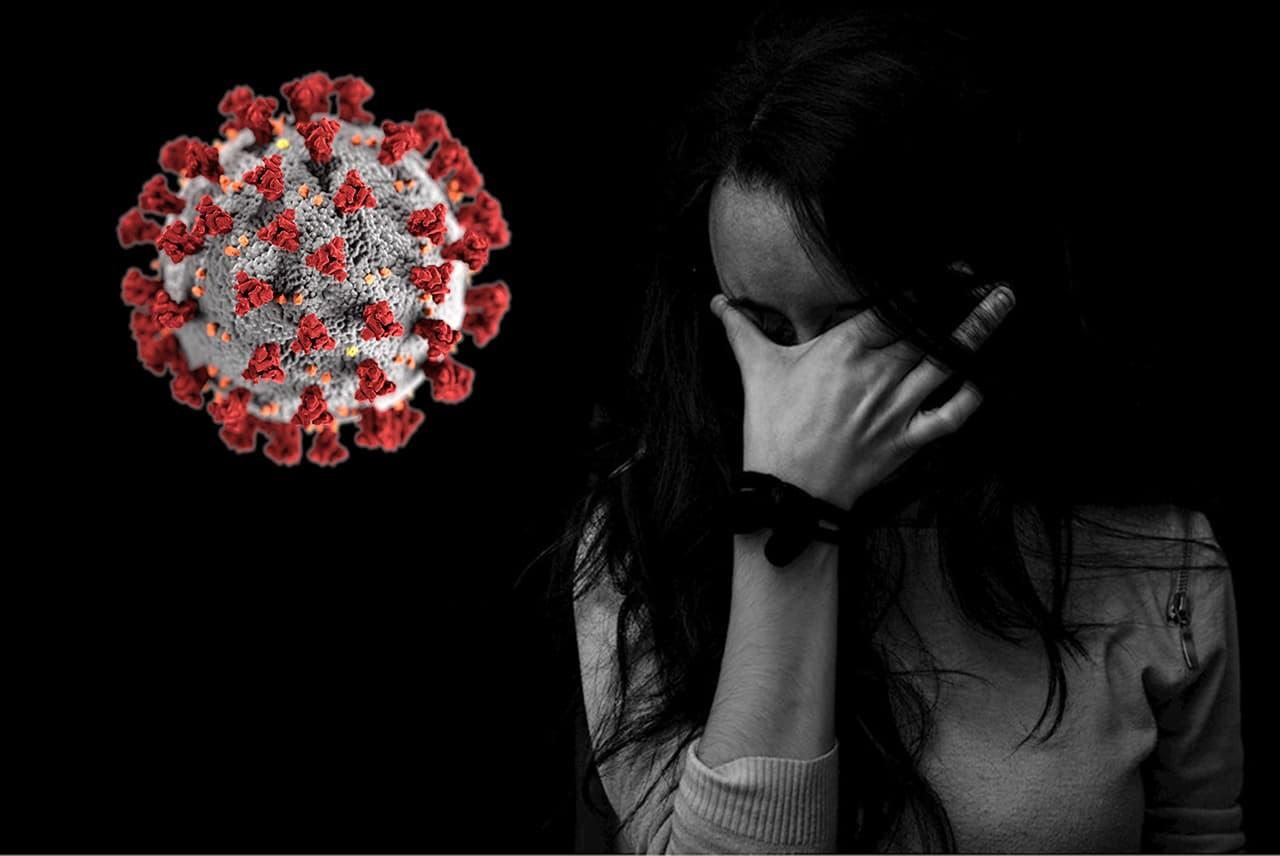 suicidio-per-ragioni-economiche-coronavirus
