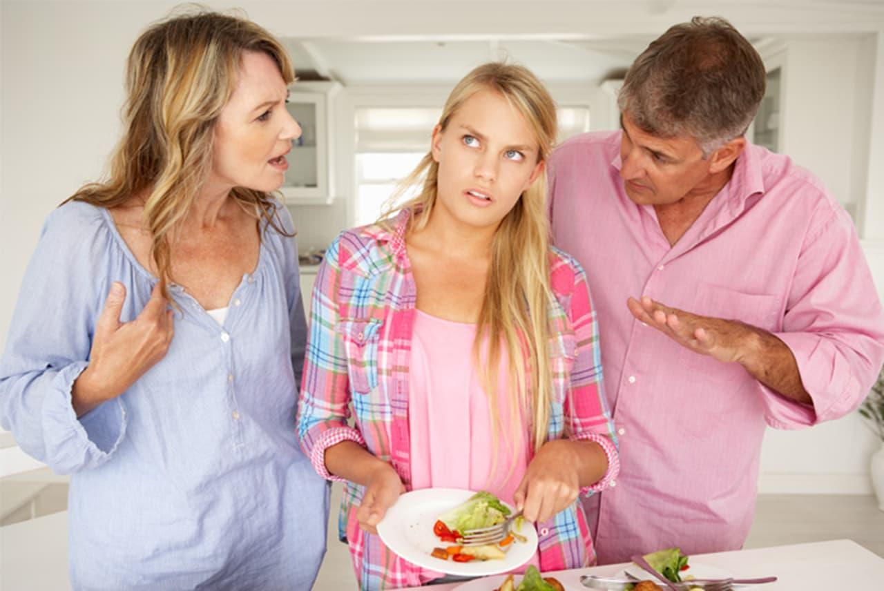 disturbi-del-comportamento-alimentare-ruolo-della-familglia