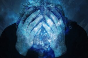 Social media e depressione: prospettive da zona rossa