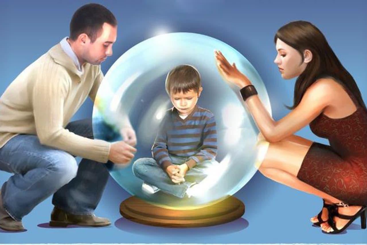 autismo-disturbi-spettro-autistico-stress-genitoriale