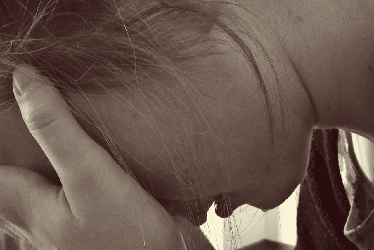 Covid-e-salute-mentale-pandemia-ha-avuto-un-impatto-sui-tassi-di-suicidio