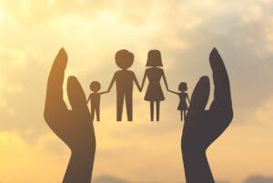 I favoritismi nell'ambiente familiare: esiste il figlio preferito?