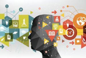 Metacognizione e schizofrenia: il pensiero può pensare sé stesso?