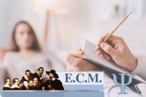 Obbligo ECM psicologi: cosa sono e come si acquisiscono