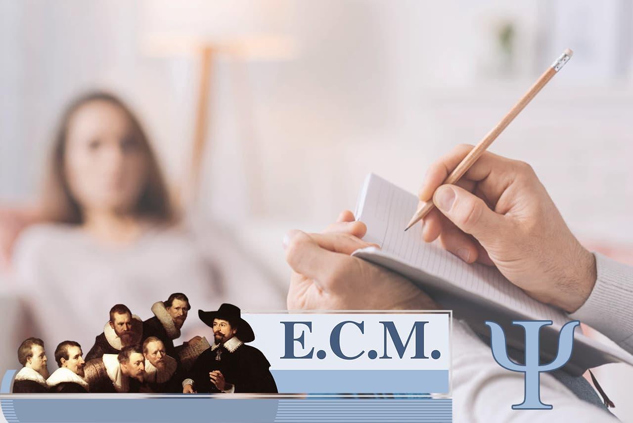 obbligo-ecm-psicologi-cosa-sono-come-si-acquisiscono