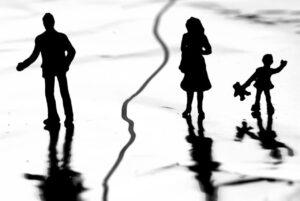 Sindrome di Alienazione Genitoriale: le conseguenze a lungo termine nei figli