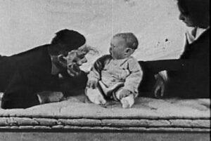 """Il comportamentismo e l'esperimento del """"piccolo Albert"""""""